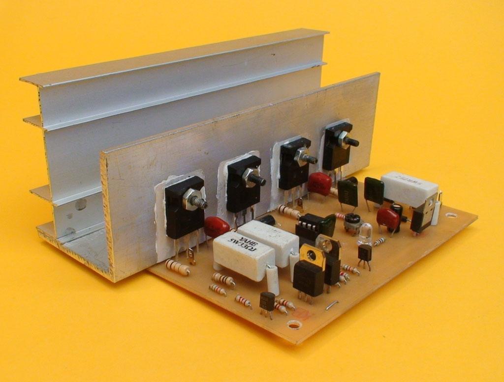Circuito Ups : Como hacer una ups desde un inversor de voltaje hazlo en taringa!