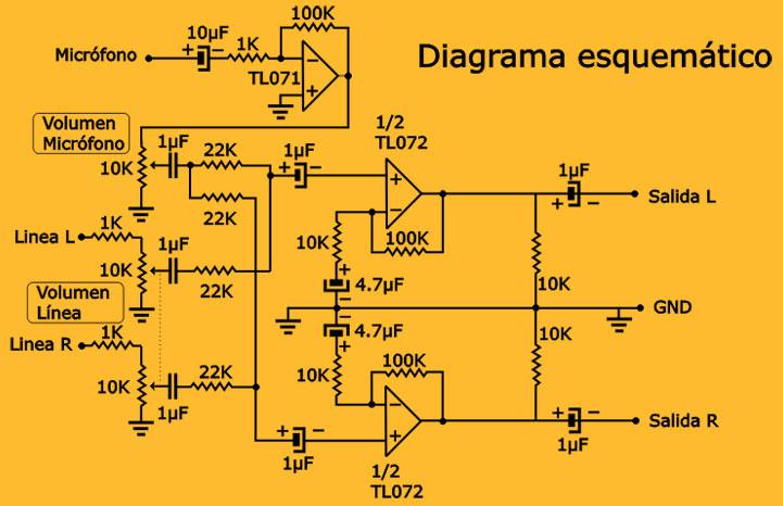 Circuito Significado : Fabricacion de circuitos impresos pcb